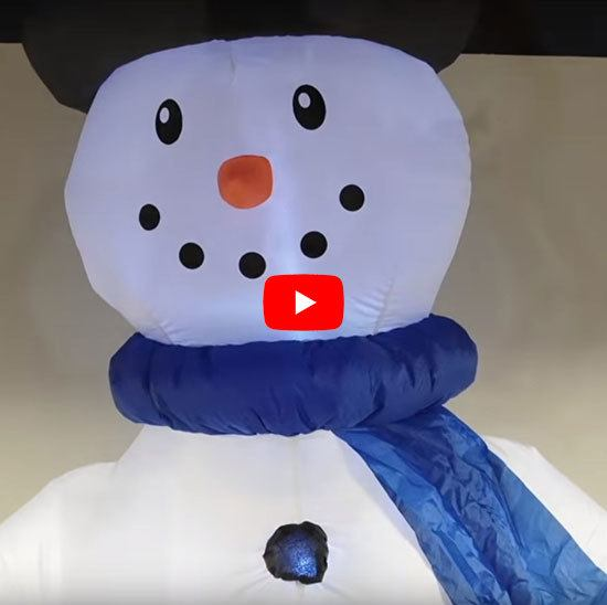 True Smile Ortho Holiday Video